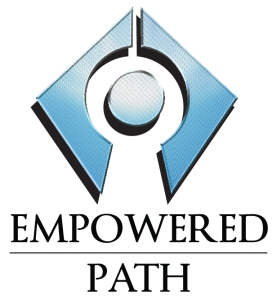 Empowered Path Logo